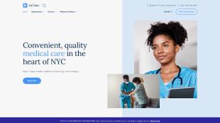 InClinic New York